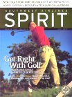 SPIRIT Magazine cover
